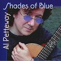 Shades of Blue - Al Petteway