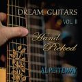 Dream Guitars Vol. II - Hand Picked