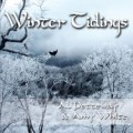 Winter Tidings - Al Petteway & Amy White