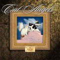 Cat Angels: The Secret Lives of Cats