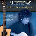 Celtic, Blues, and Beyond Book/MP3s - Al Petteway