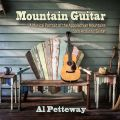 Mountain Guitar - Al Petteway