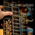 Dream Guitars, Vol. II:  Hand Picked - Al Petteway