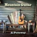 Mountain Guitar Book - PDF - Al Petteway