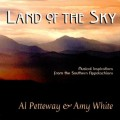 Land of the Sky - Al Petteway & Amy White
