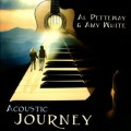 Acoustic Journey - Al Petteway & Amy White