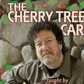 The Cherry Tree Carol